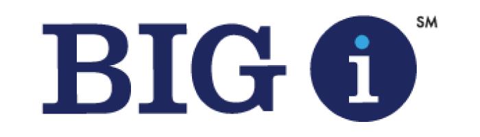 Logo-Big-I