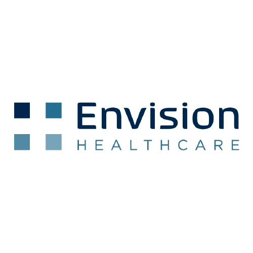 Carrier-Envision-Healthcare
