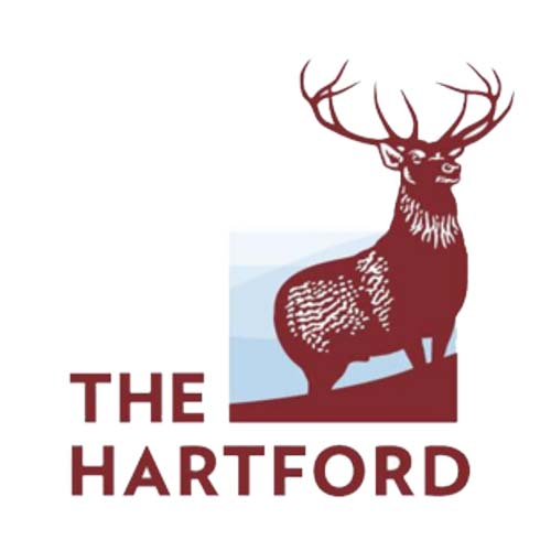 Hartford Insurance Group