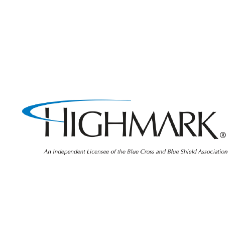 Carrier-Highmark