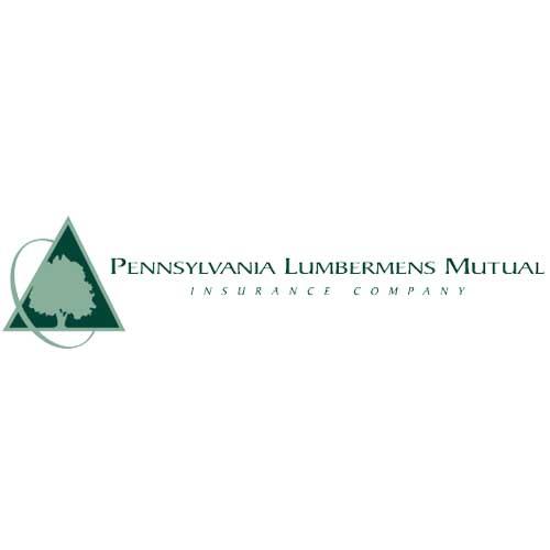 PA Lumbermans