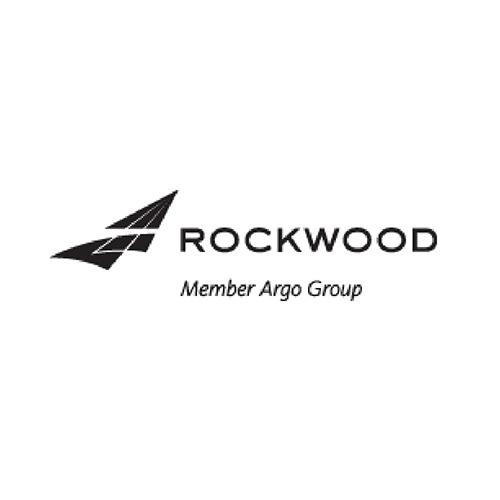 Rockwood Casualty