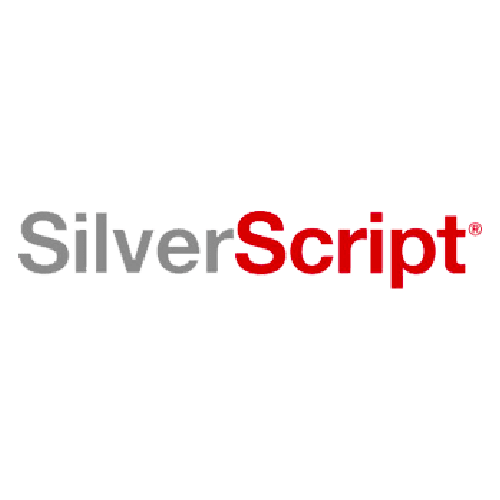 Carrier-Silver-Script