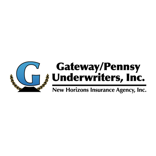 Gateway/Pennsy Underwriters