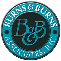 Logo-Burns-&-Burns-Transparent