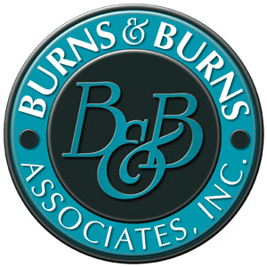 Burns & Burns Associates Inc.