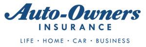Auto Owners Insurance - Burns & Burns
